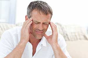Migraines and Headaches treatments